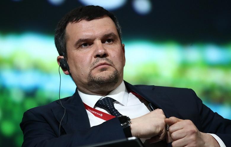Правительство России против «налога» на смартфоны, но за регистрацию по IMEI