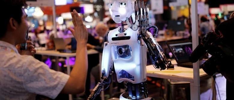 По прогнозу Gartner, к 2021 году 70% организаций внедрят ИИ для повышения производительности сотрудников