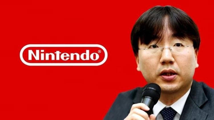 До апреля Nintendo не планирует снижать цену на Switch и не готовит обновлённую модель