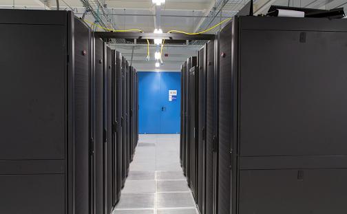 Innovate Cloud Technology: облако с защитой от катастроф - 4