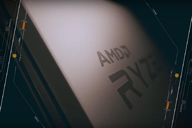 Чипсеты для Ryzen 3000 готовит не только AMD, но и ASMedia