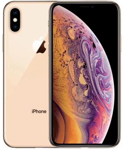 Минг-Чи Куо: самый тяжелый этап для Apple и iPhone скоро останется позади