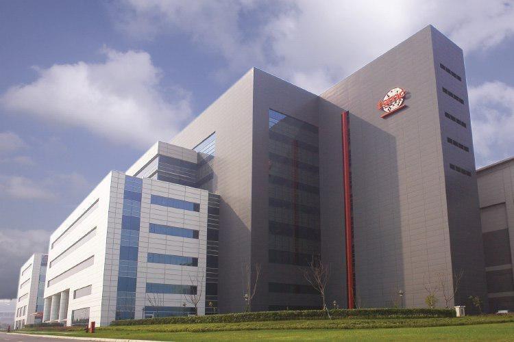 Серьёзный инцидент на фабрике TSMC: производство остановлено, забраковано более 10000 пластин