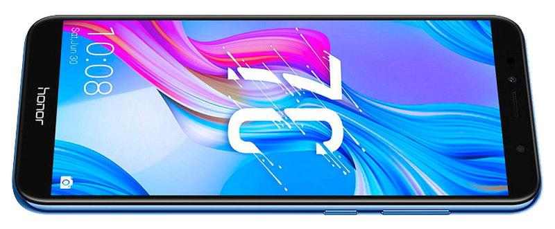7 функциональных смартфонов дешевле 15 тысяч рублей