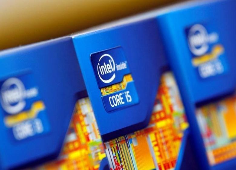 Intel получит от Израиля грант в размере 1 млрд долларов - 1