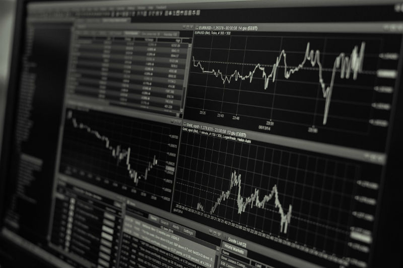 Nasdaq и Citi инвестируют миллионы долларов в стартап по внедрению блокчейна на финансовых рынках - 1