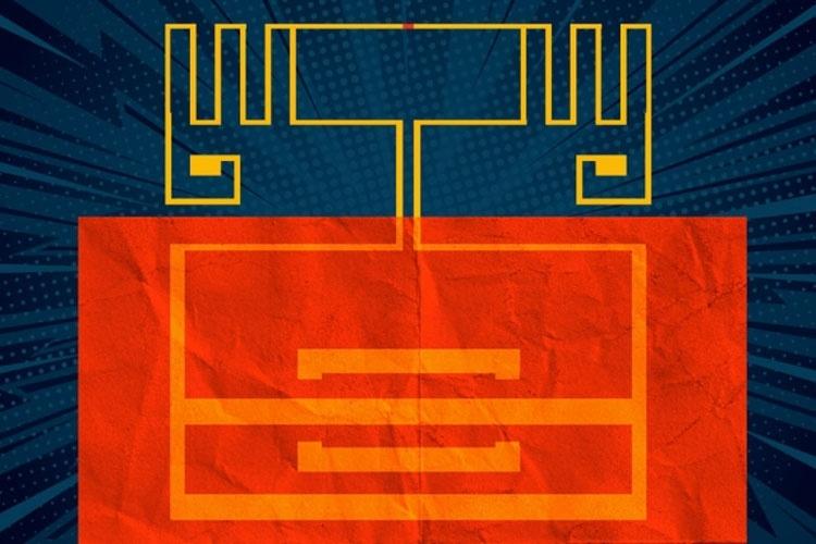 В MIT придумали гибкий материал для добычи энергии из сигнала Wi-Fi