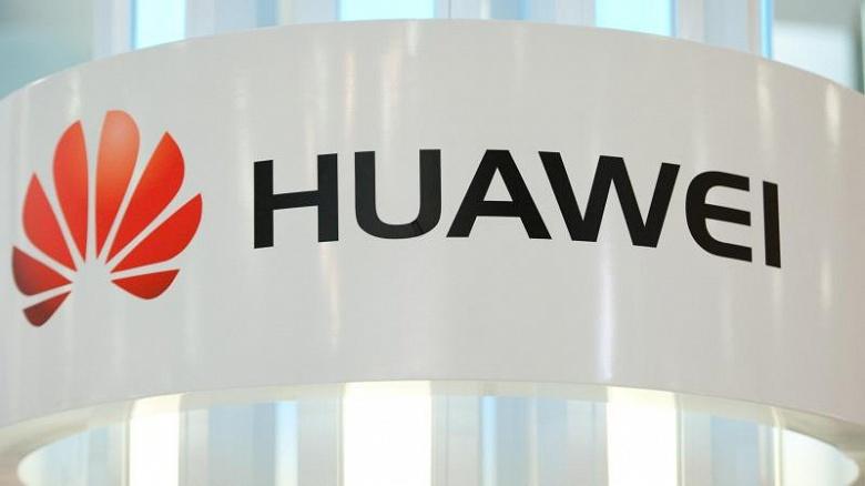 Флагманские смартфоны Huawei Mate 30 получат компактные системные платы, которые освободят больше места для аккумулятора, камеры и других компонентов