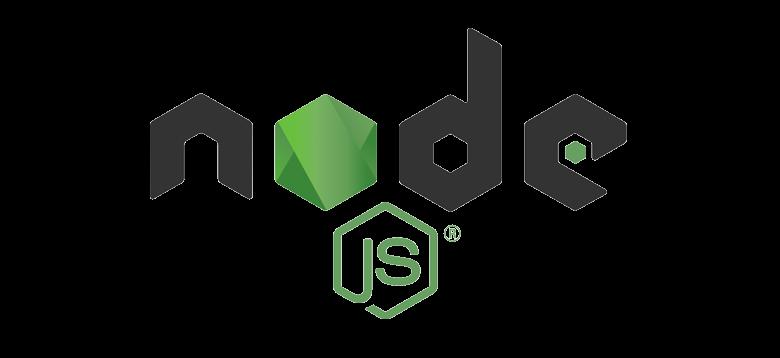 Многопоточность в Node.js: модуль worker_threads - 1