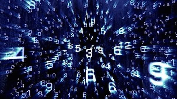 Нумерология на MS SQL — занимательный эксперимент - 1