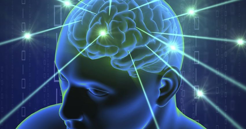 Сигналы мозга преобразованы непосредственно в устную речь