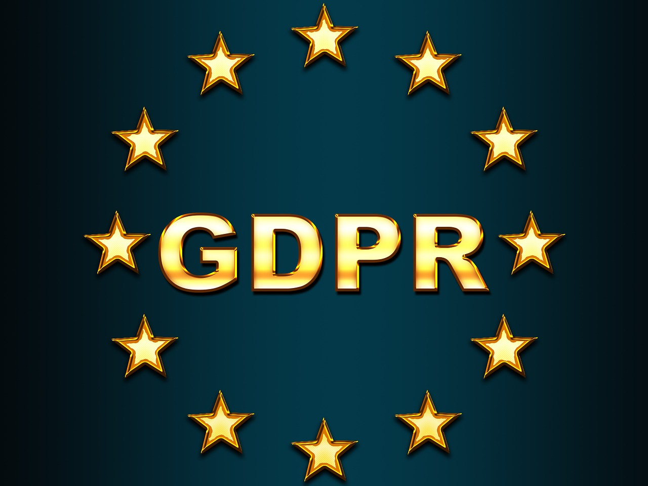 Согласие на обработку данных по GDPR: подробный разбор - 1