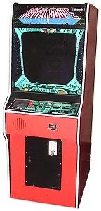 Тайная история Donkey Kong: от аркадных автоматов до NES - 2