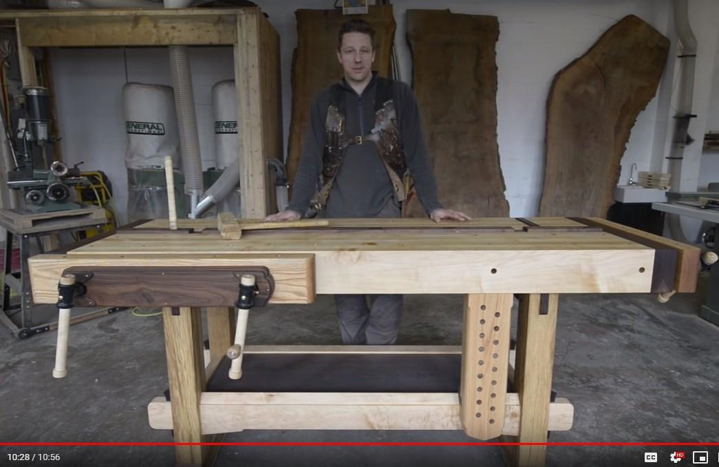 Моя подборка с Youtube на тему DIY - 1