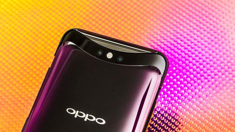 Известно, какая компания планирует выпустить 5G-смартфон первой