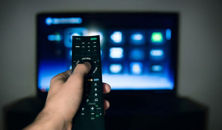 Спрос на ТВ-приставки в России вырос в разы в связи с переходом на цифровое вещание
