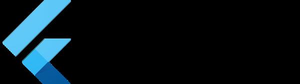 Основы архитектуры приложений на Flutter: Vanilla, Scoped Model, BLoC - 1