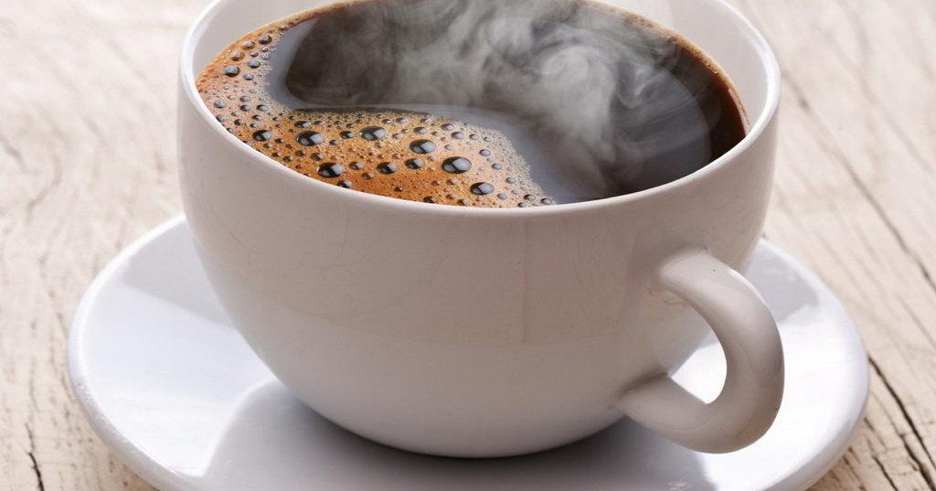 Раскрыт секрет идеального кофе