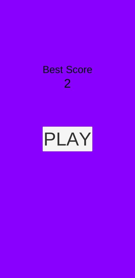 Мой путь начинающего разработчика игр - 2