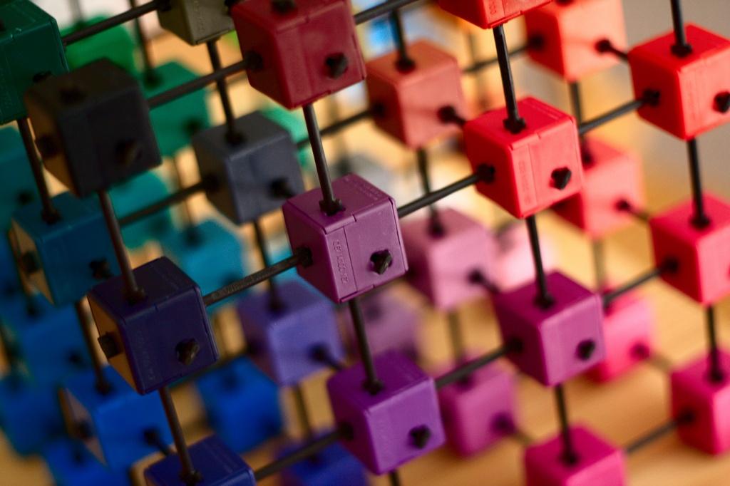Популярный open source — часть третья: 5 инструментов для разработчиков - 2