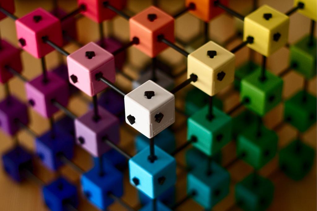 Популярный open source — часть третья: 5 инструментов для разработчиков - 1