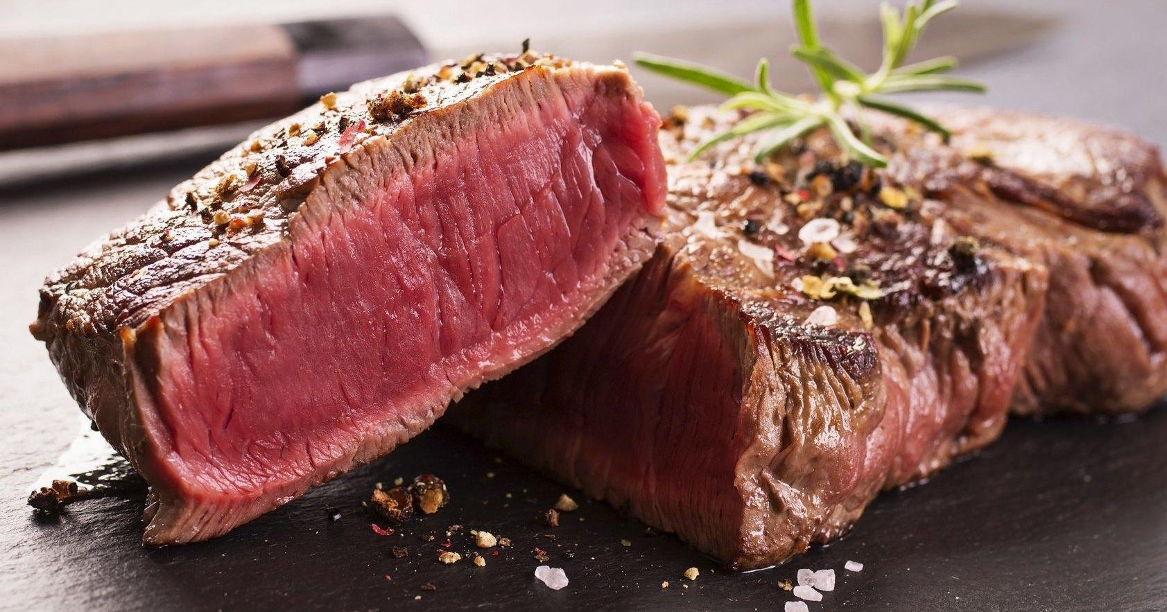 25 необычных лайфхаков для кулинарии