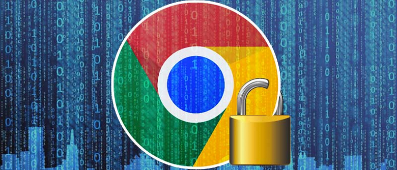 Браузер Google Chrome будет уведомлять о сайтах с похожими адресами, которые могут использоваться для мошенничества