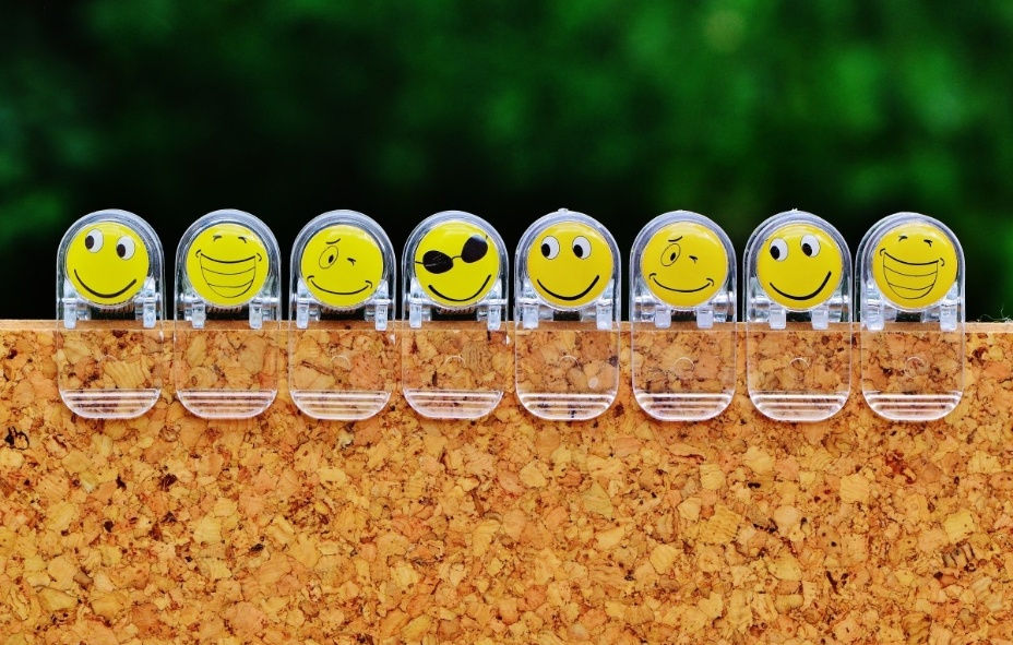 Бухгалтерия прямо в банке: как сделать ИП счастливыми - 1