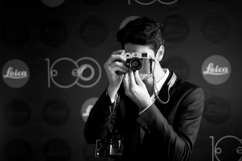 LCR прекращает представлять интересы Leica Camera AG в РФ, опубликован график закрытия салонов