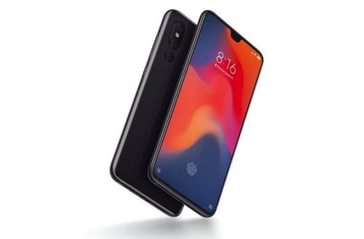 Xiaomi намекает на то, что Xiaomi Mi 9 станет первоклассным камерофоном