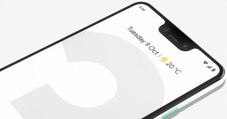Смартфоны Google Pixel 3 Lite и Pixel 3 XL Lite поступят в продажу раньше, чем ожидалось, а стоить будут на уровне OnePlus 6T и Honor V20