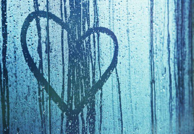 """Спам-кампания """"Love you"""" перенацелена на Японию - 1"""