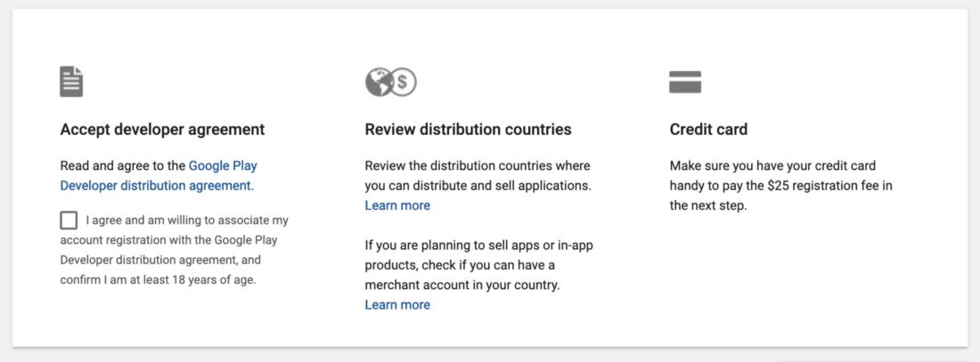 Play Store теперь принимает прогрессивные веб-приложения (PWA) - 6