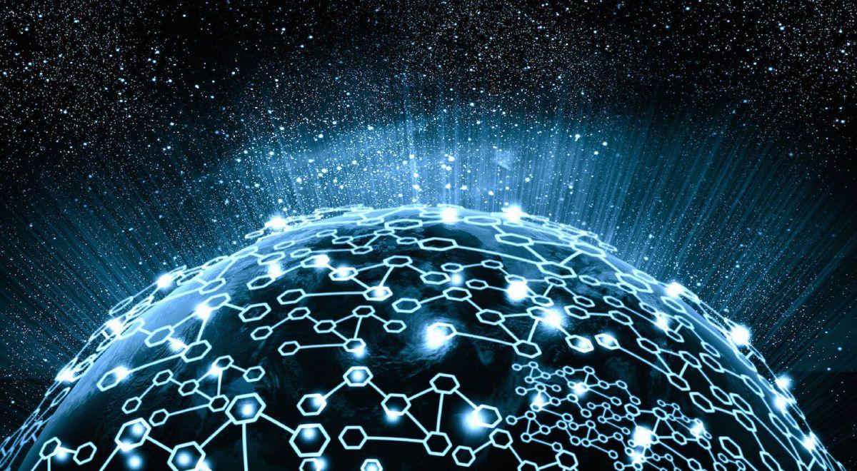 День безопасного Интернета: на какие угрозы обратить внимание в 2019 - 1