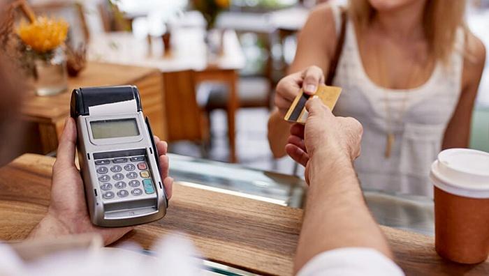 Кто должен оплачивать транзакционные издержки - 1