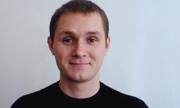 Пермский программист арестован за создание мобильного приложения, через которое действовал педофил - 1