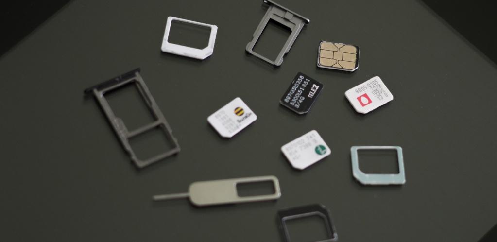 Сотовые операторы помогут банкам проверять достоверность данных клиентов - 1