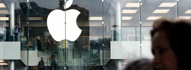 Судья ограничил ущерб, компенсацию за который Qualcomm может требовать взыскать с Apple