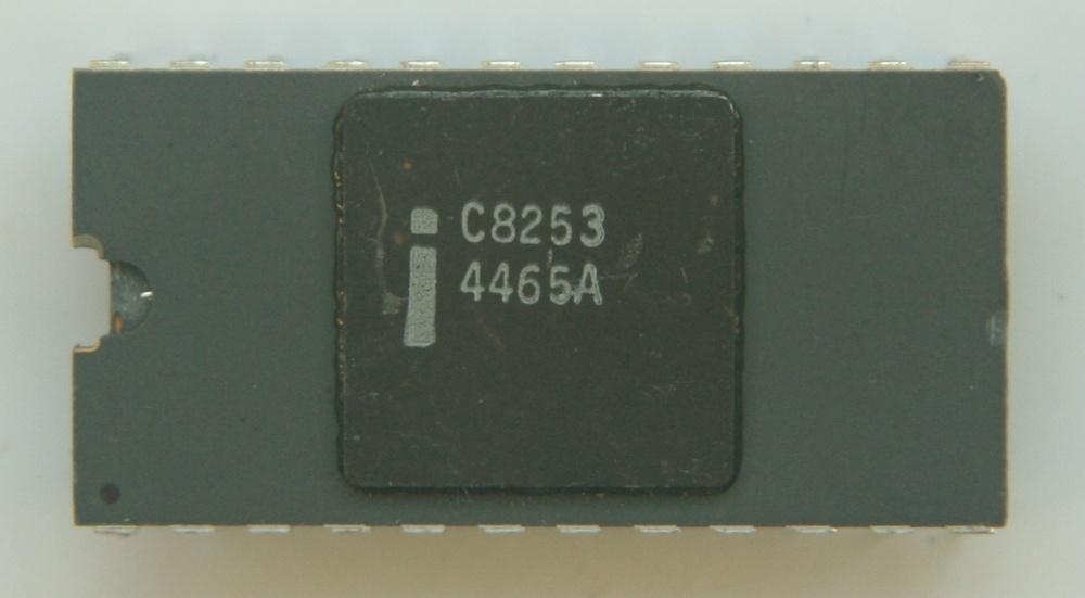 PC Speaker To Eleven - 2