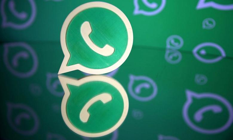 Борясь с поддельными новостями, WhatsApp удаляет 2 млн аккаунтов в месяц