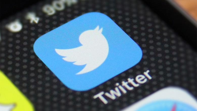 Доход Twitter в 2018 году превысил 3 млрд долларов, убыток сменился прибылью