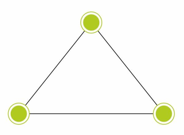 Как вести сложные технические проекты, не нанимая PMщиков: опыт DataLine - 1