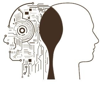 Книга (бытия?). Размышления о природе разума. Часть I - 1