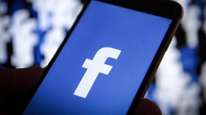 Немецкие антимонопольщики обеспокоены намерением Facebook объединить Messenger, WhatsApp и Instagram