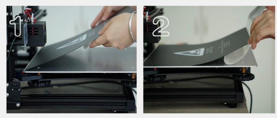 Полезные и неочевидные вещи для 3D принтера: мелочевка для 3D печатника - 13
