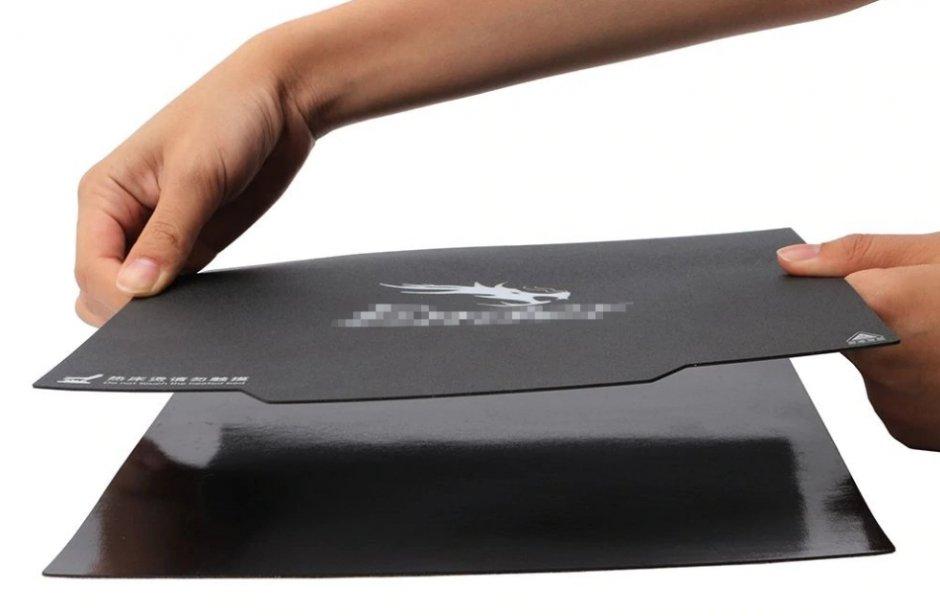 Полезные и неочевидные вещи для 3D принтера: мелочевка для 3D печатника - 15