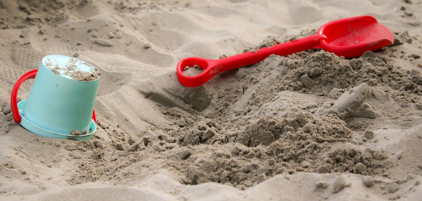 How to prevent targeted cyber attacks? 10 best network sandboxes - 1