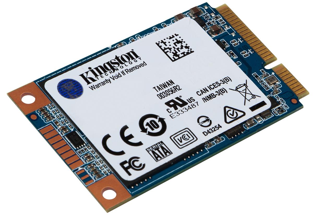 SSD на базе QLC — убийца жёстких дисков? На самом деле нет - 2