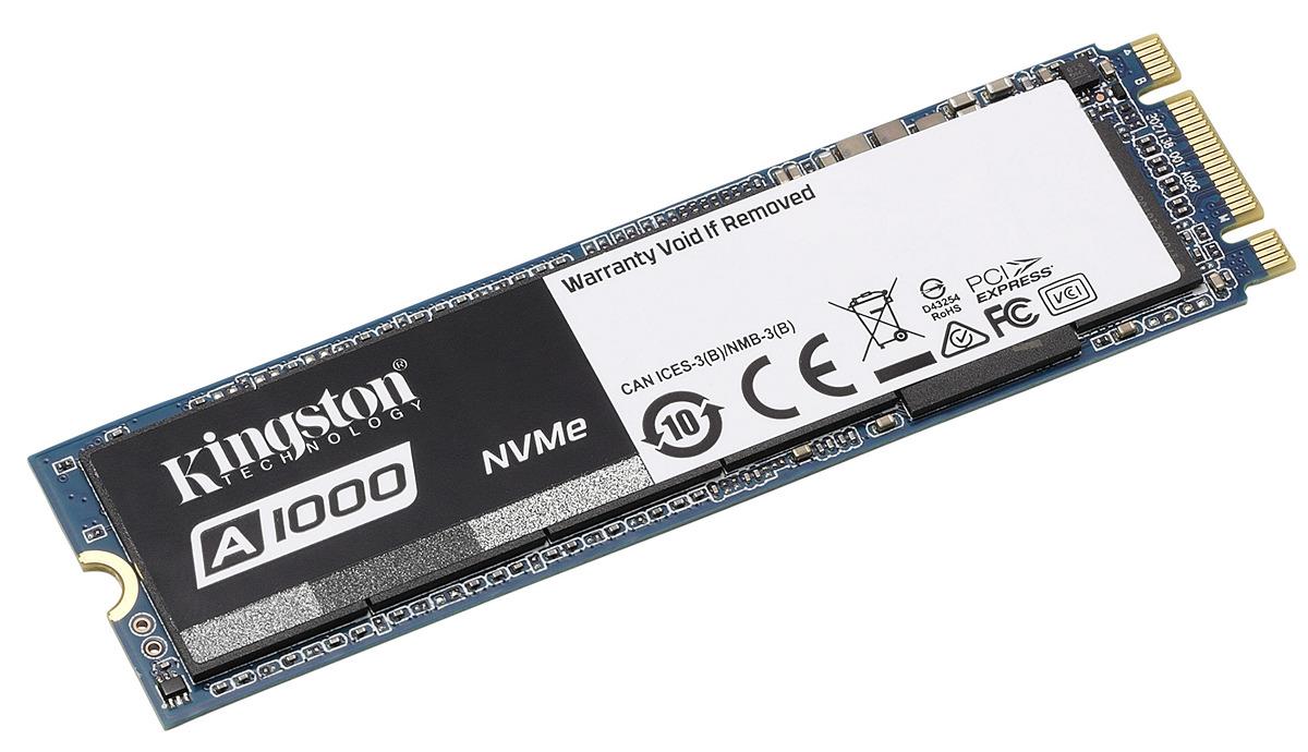 SSD на базе QLC — убийца жёстких дисков? На самом деле нет - 3