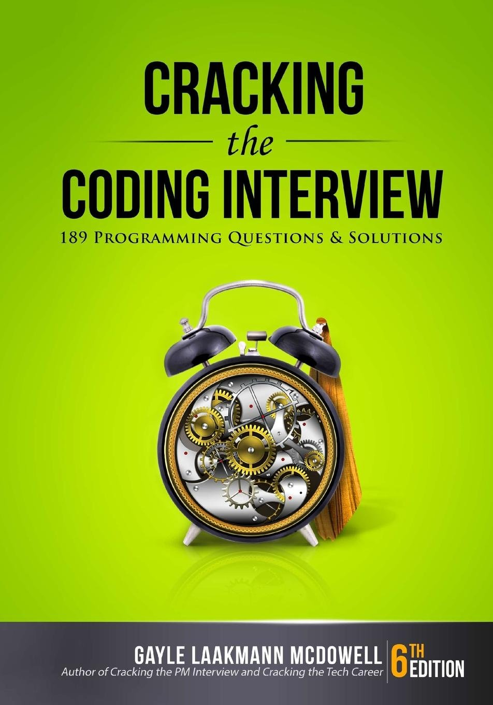 Как стать Java разработчиком за 1,5 года - 5